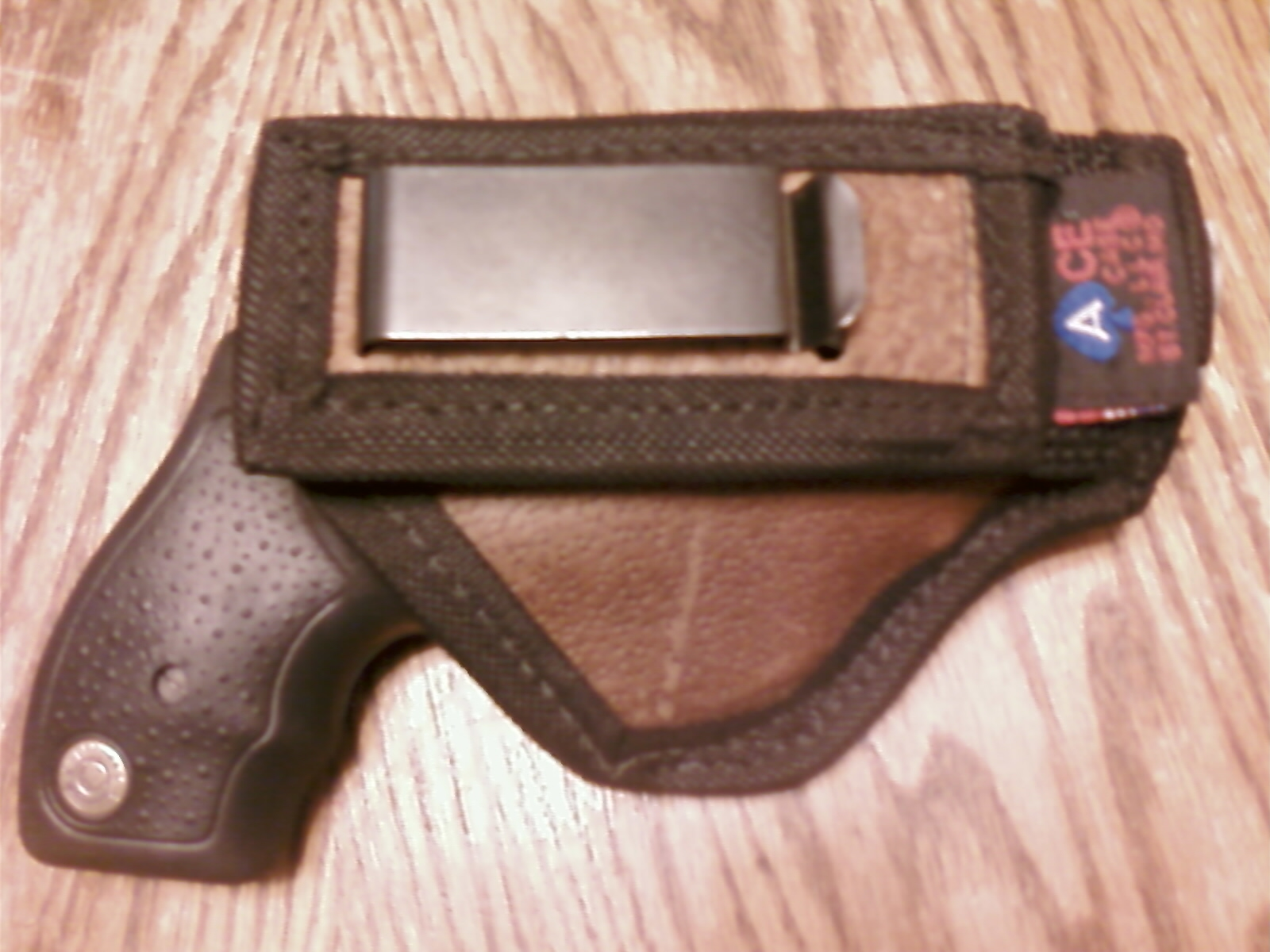A Tale of Two Holsters-pic-1278.jpg