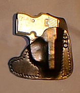 Need help with leather pocket holsters (Kahr PM9)-pic01498.jpg