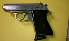 FS: Walther PPK 380 Stainless Alabama-pic1.jpg