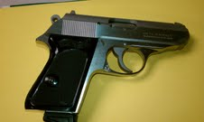 FS: Walther PPK 380 Stainless Alabama-pic2.jpg