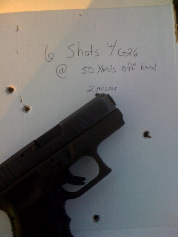 Will Glock ever make a single stack 9mm?-pic3.jpg