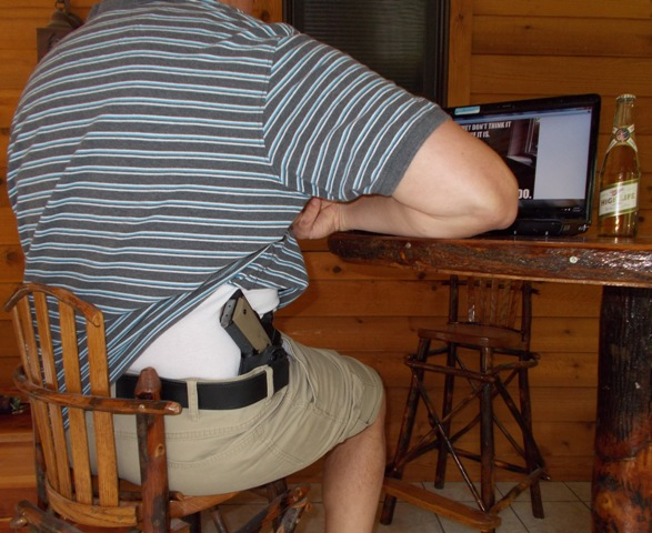 How do you carry your full size 1911-pic4.jpg
