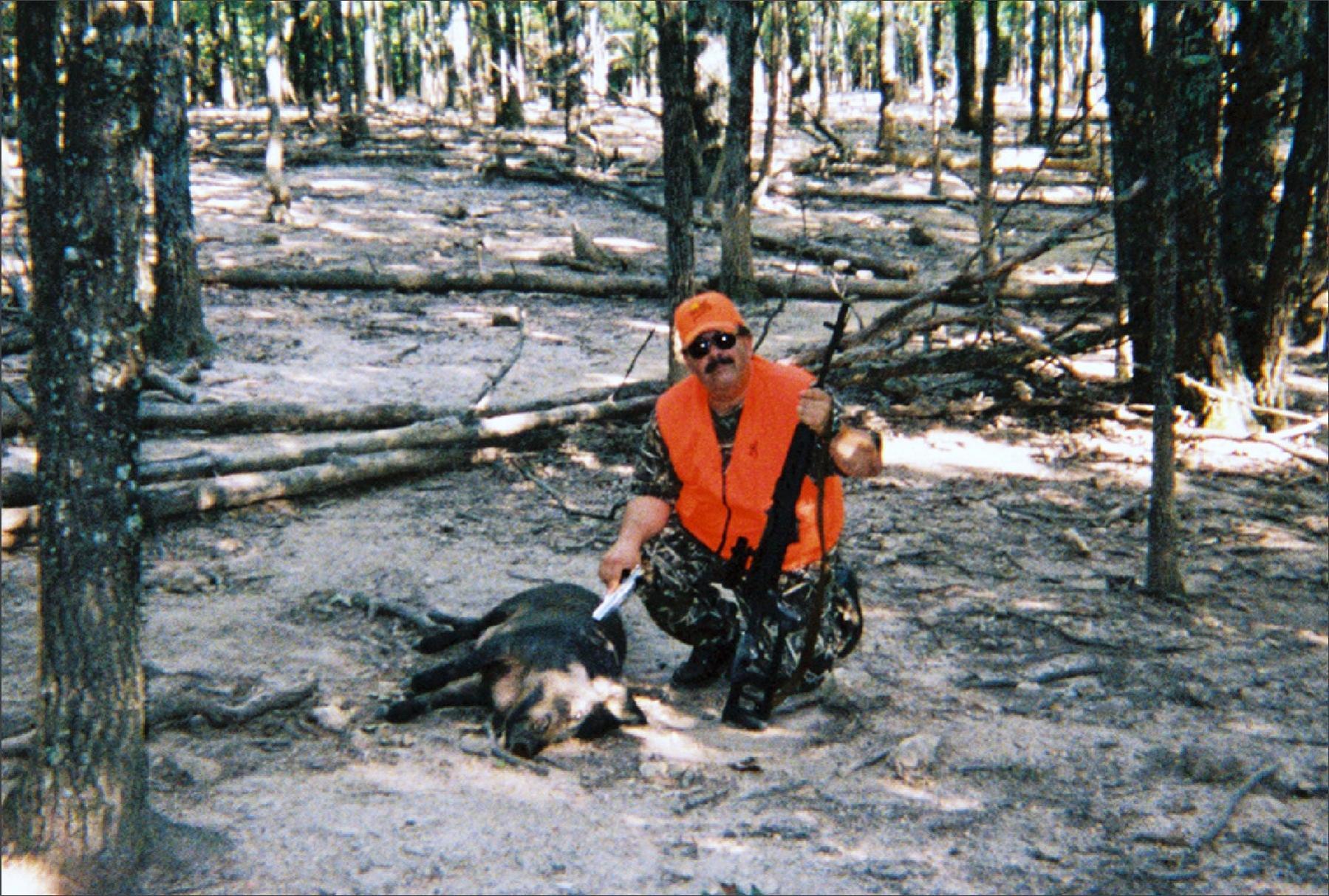 .45 ACP vs wild boar-pic4.jpg