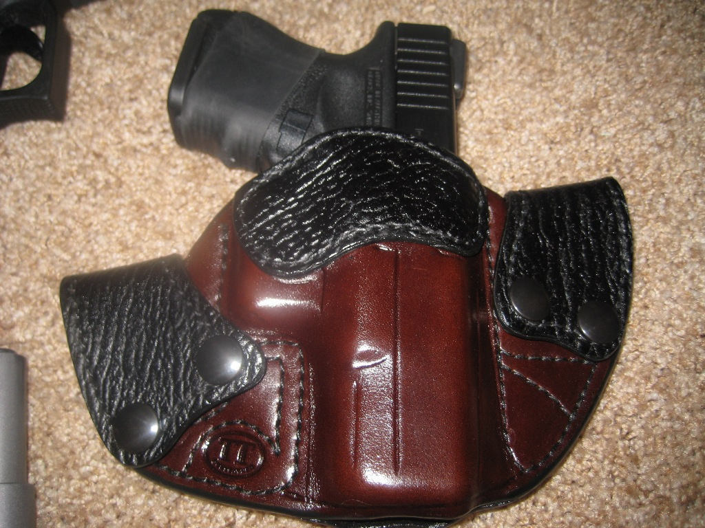 TT Gunleather color suggestions?-pics-011.jpg