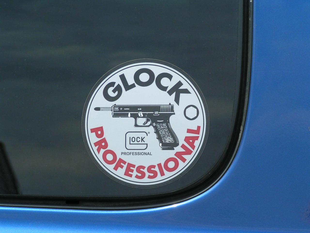 NRA Bumper Sticker-pict0001.jpg