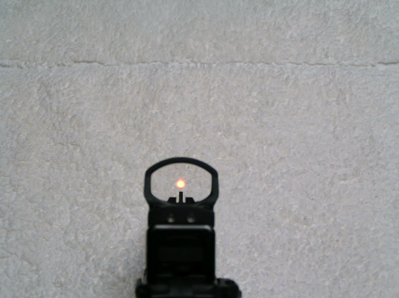 What is the Purpose of Using A Mini-Red Dot Sight On a Pistol: Combat?-pict0007.jpg