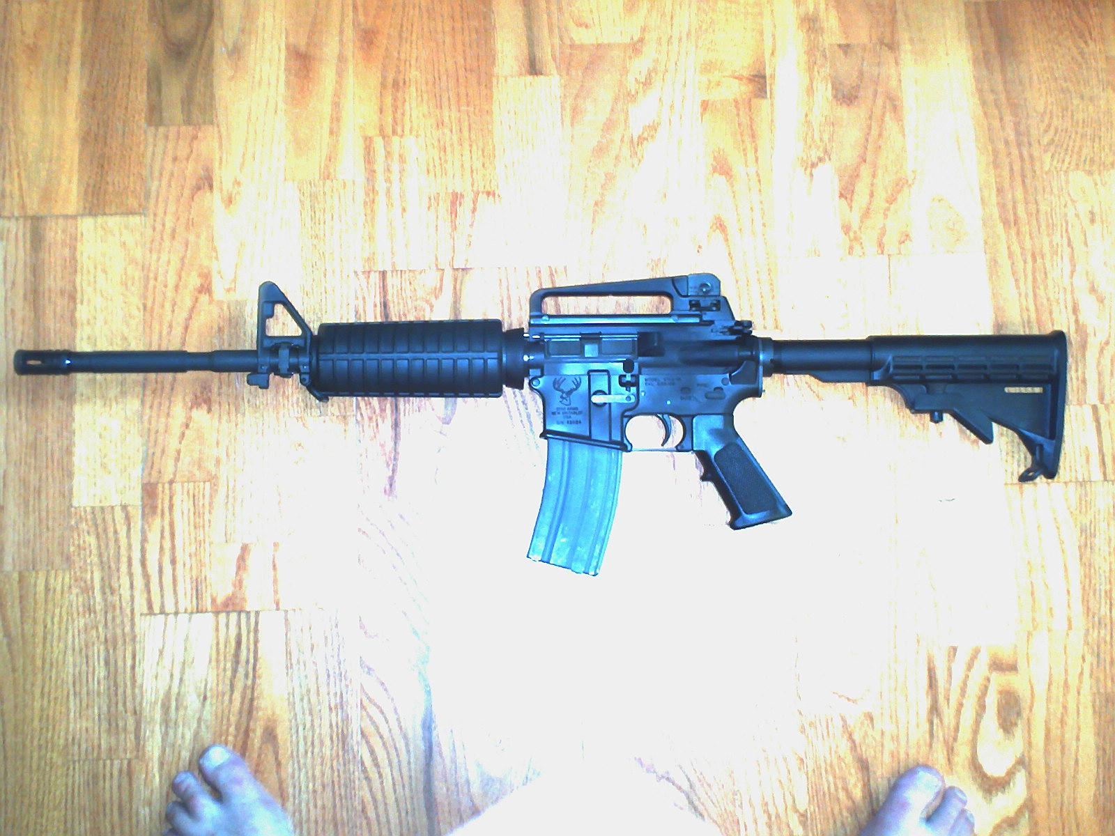 *Official DC AR15 picture thread*-pict0018.jpg