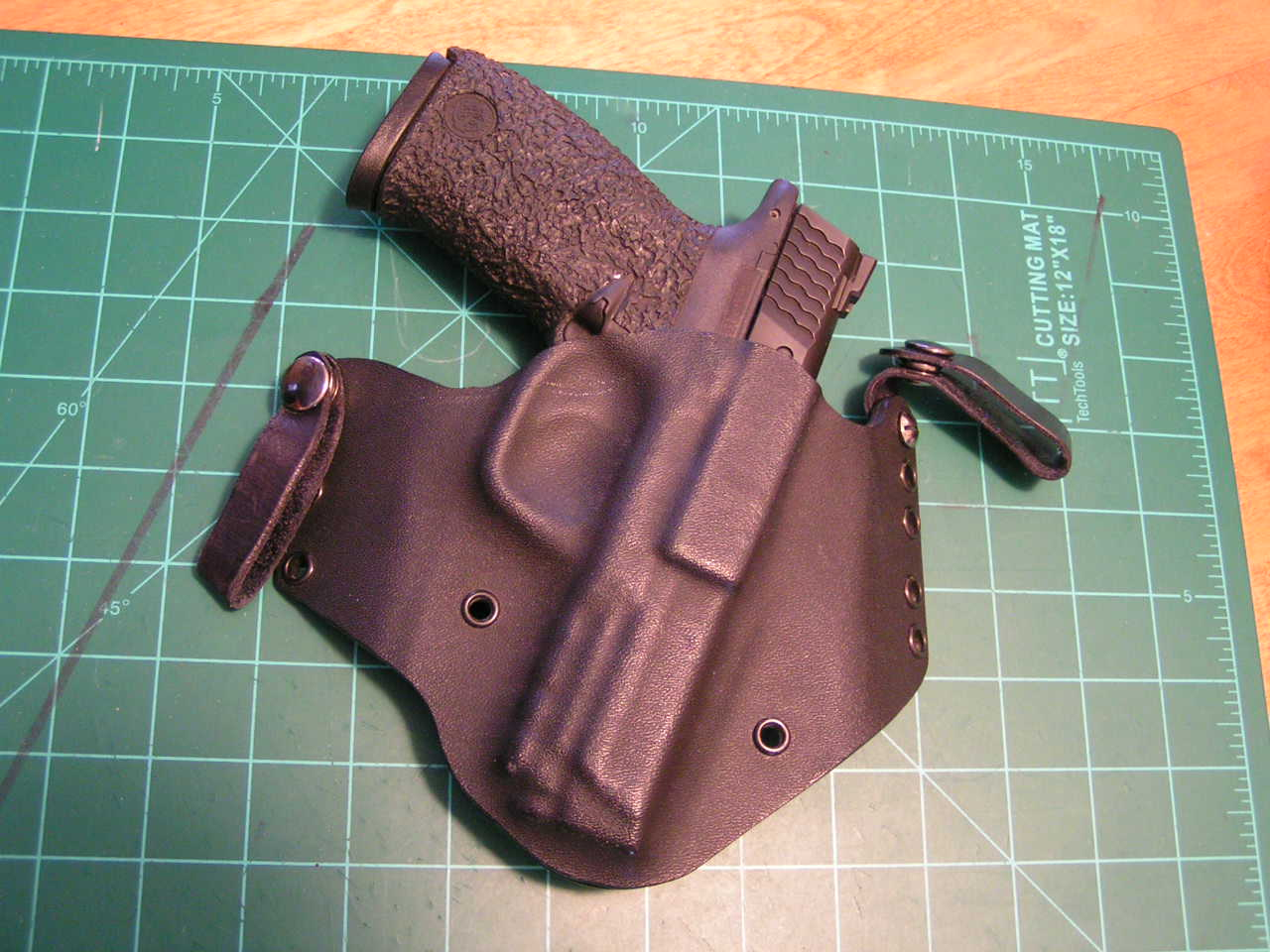 Ruger LCP9 9mm for Conceal Carry-pict0036.jpg