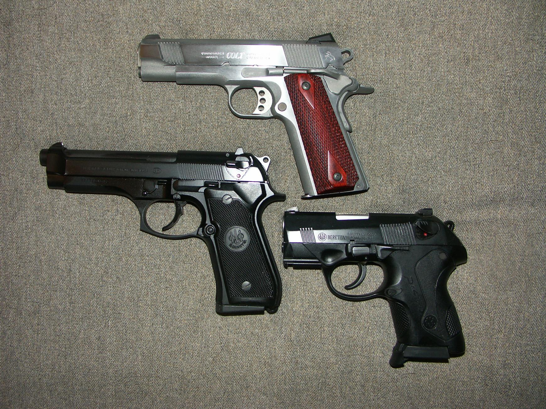 What do you carry?-pict0092.jpg