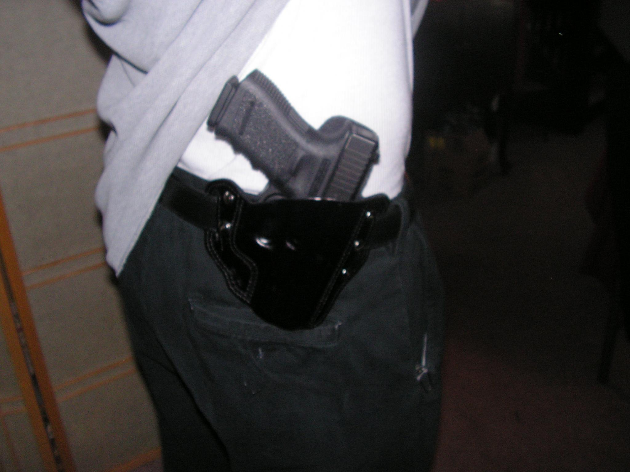 G19 Holster Rig setup pics wanted-pict0117.jpg