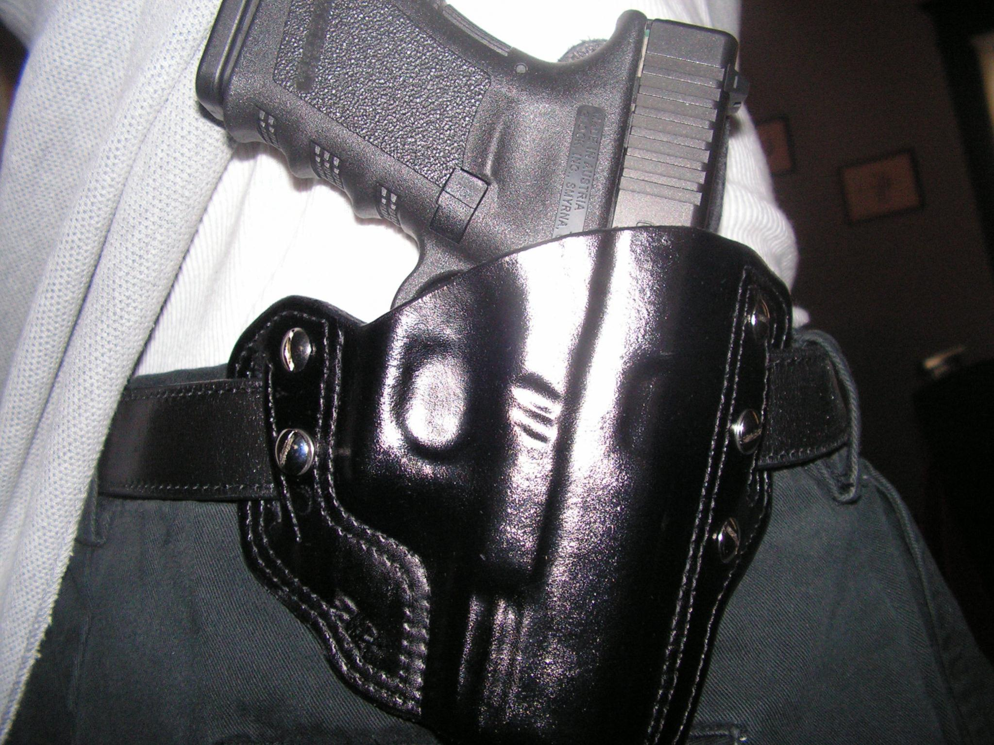G19 Holster Rig setup pics wanted-pict0118.jpg