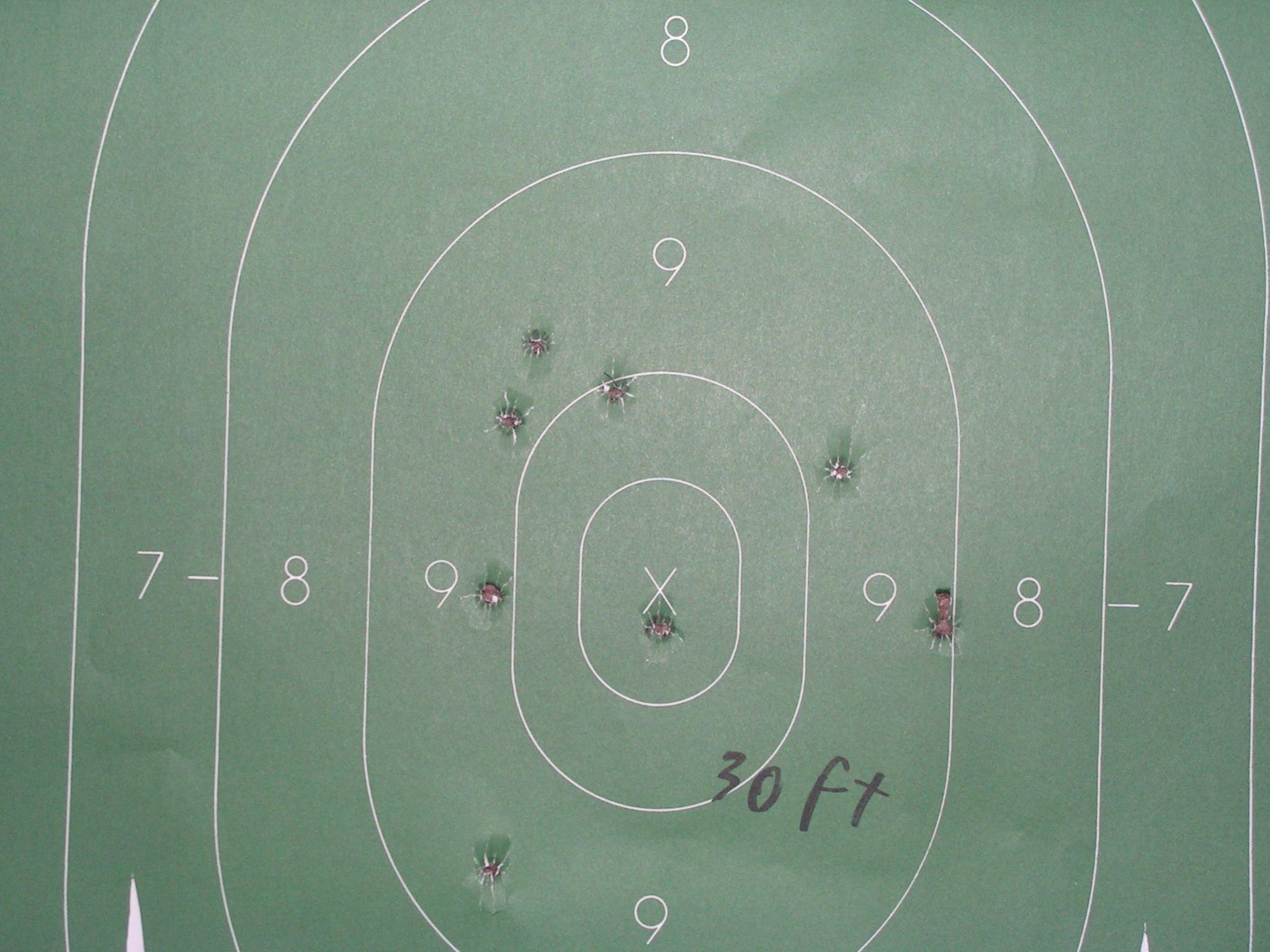 New CCW S&W 908 - Pics + Range report-pict0122.jpg