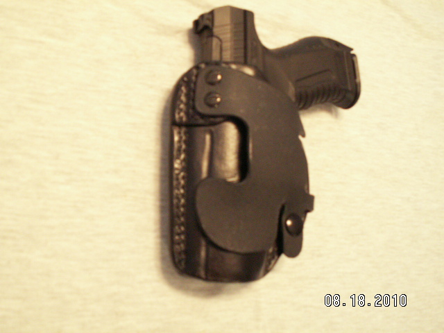 Concealed cross-draw?-pict0225.jpg