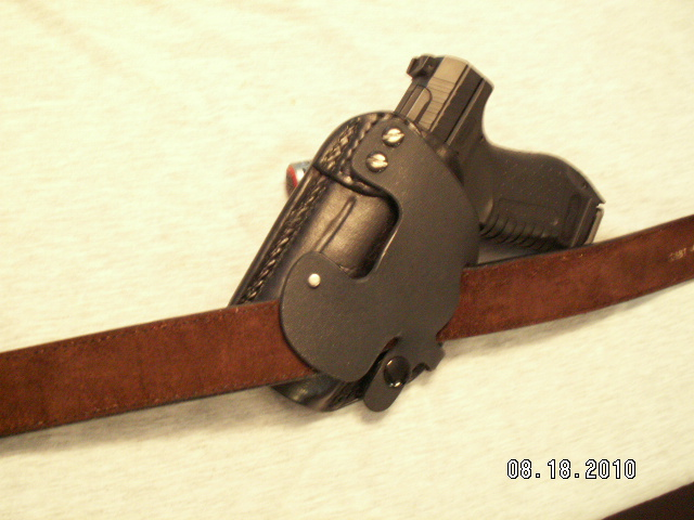 Concealed cross-draw?-pict0228.jpg
