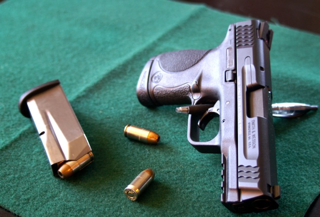 New Carry Gun!!!-pict3633.jpg