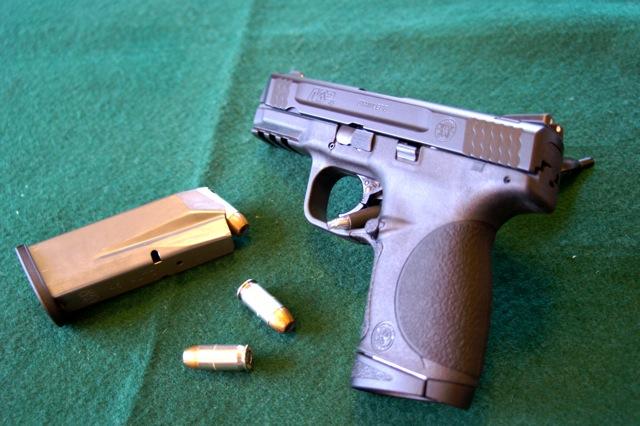 New Carry Gun!!!-pict3646.jpg