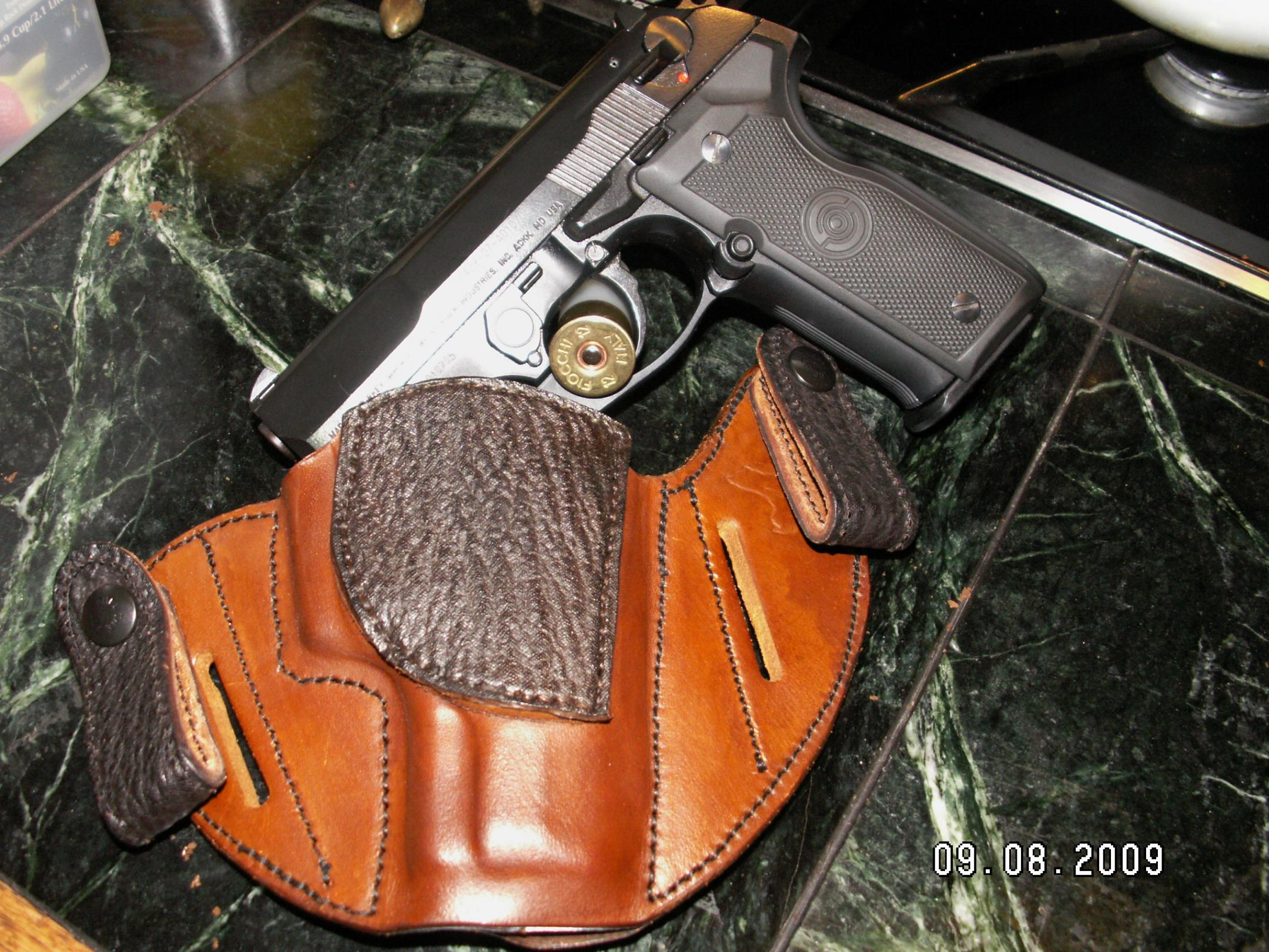 Let's See Your Pic's - How You Carry Concealed.-pict5782-copy.jpg
