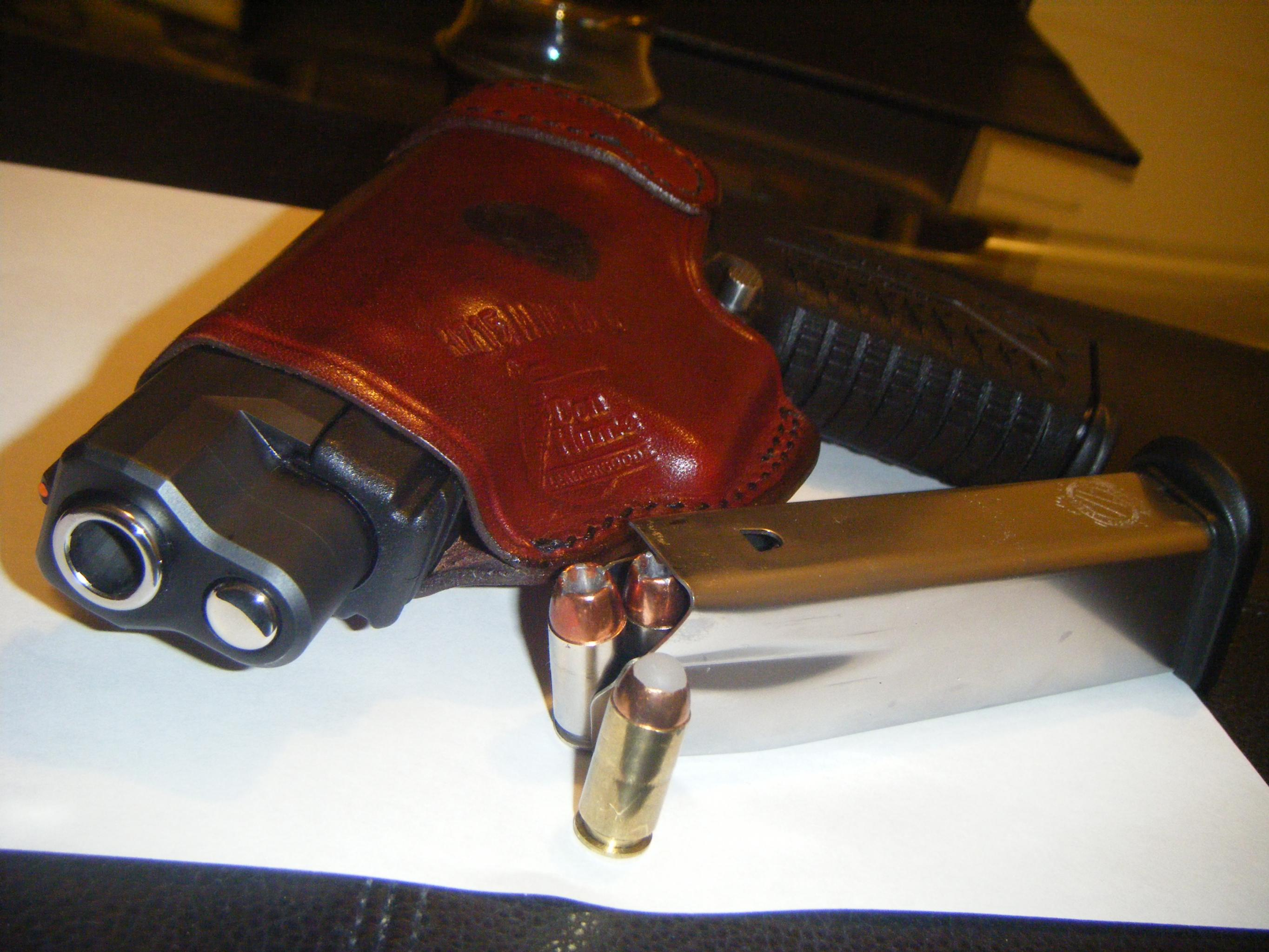 Don Hume IWB holster for XD's-picture-001.jpg
