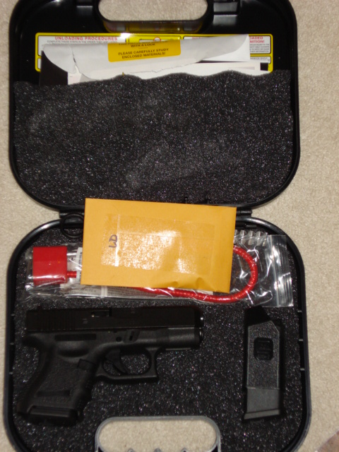 New Pickups: LCP & G 26-picture-001.jpg