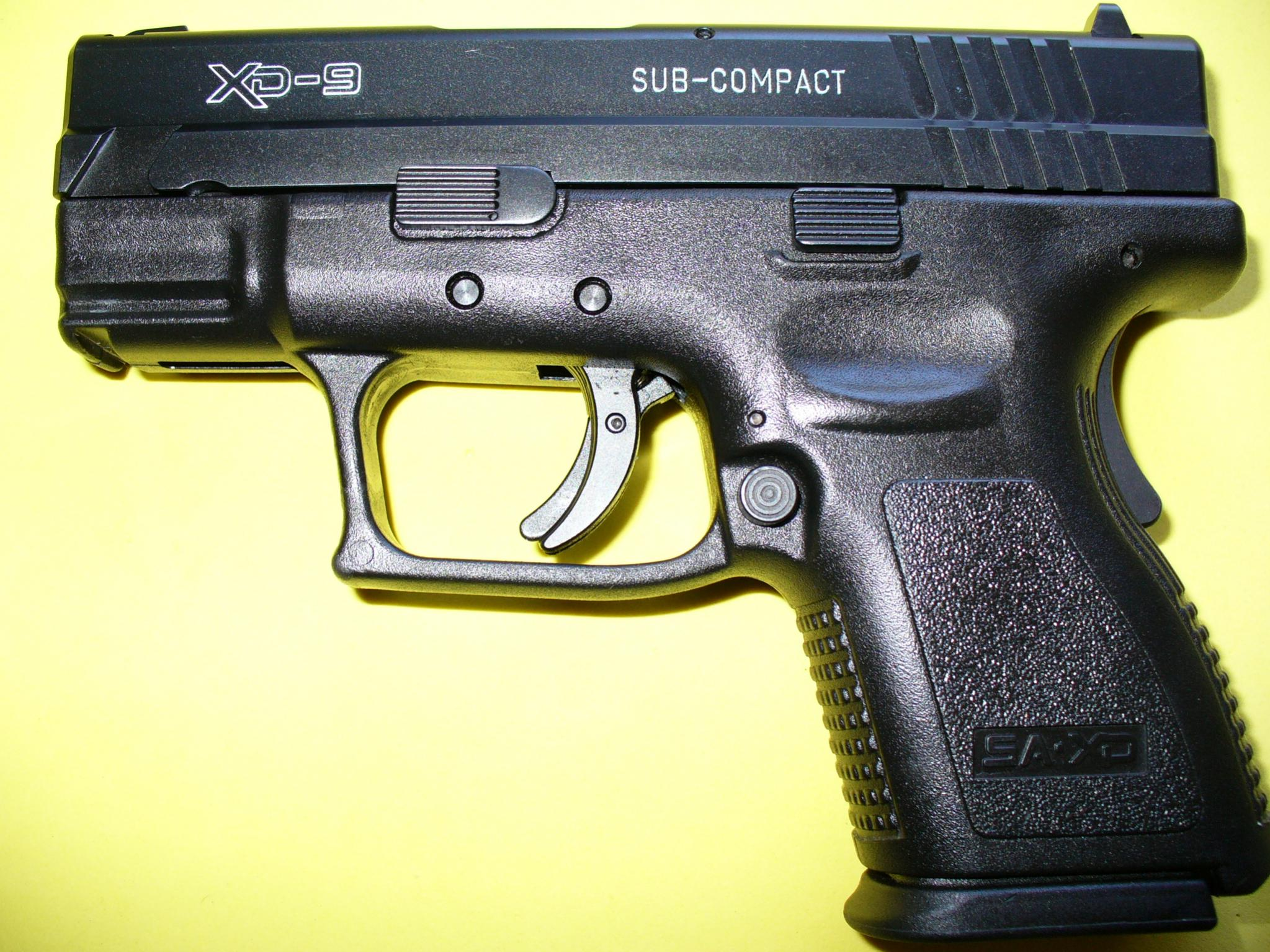 Range Report Glock 19 & XD9 SC-picture-001.jpg