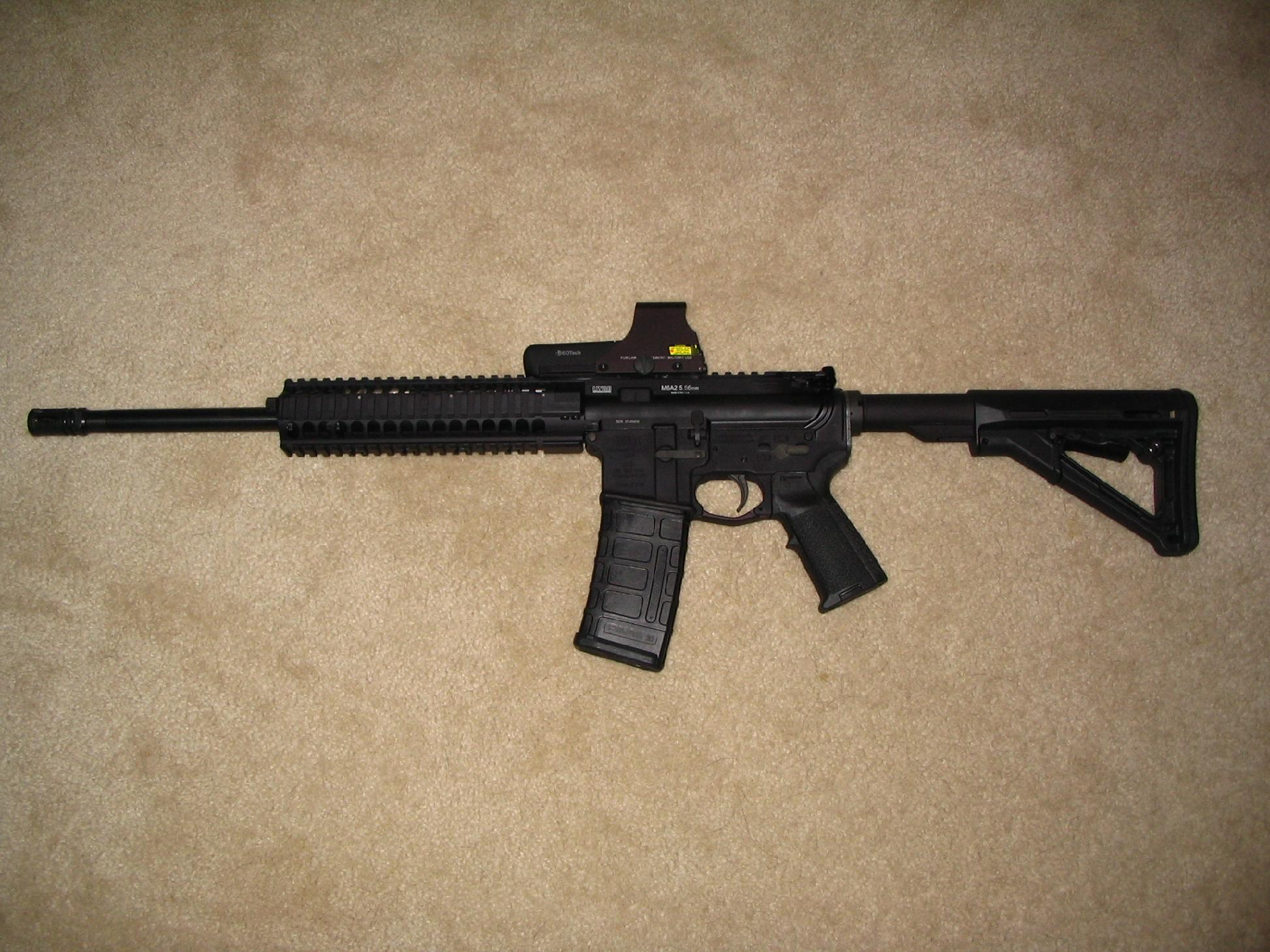 New LWRC M6A2-picture-001small.jpg