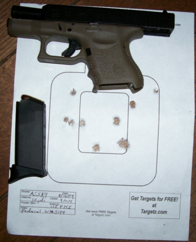 G26 or XD9SC?-picture-002.jpg