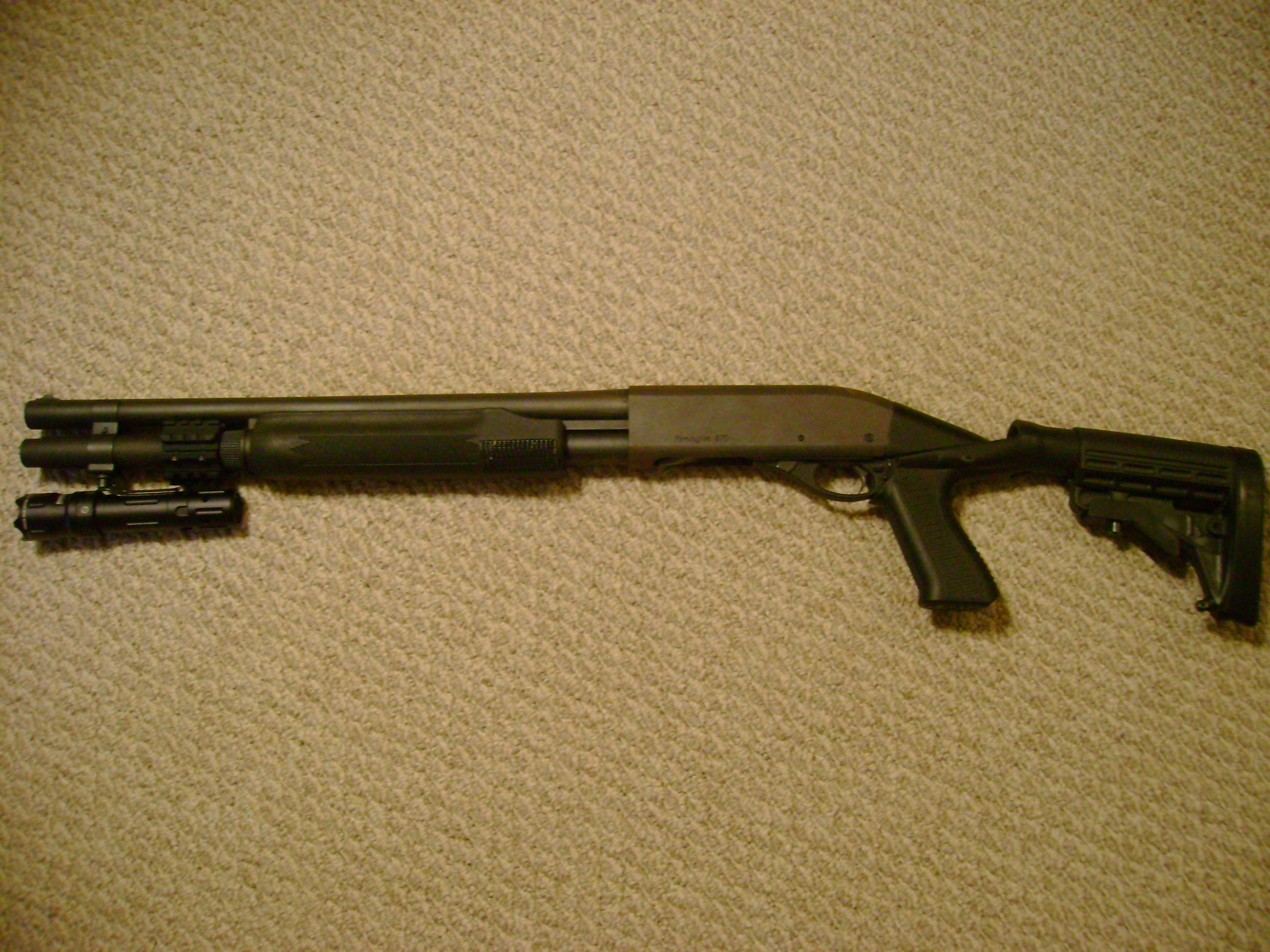 Shotgun for Home Defense-picture-003.jpg