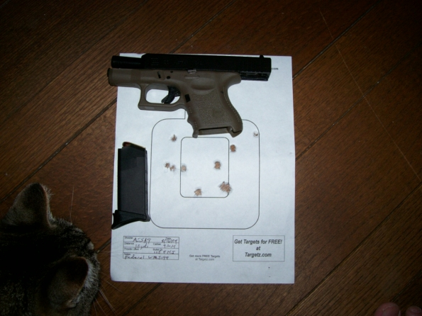 G26 or XD9SC?-picture-004.jpg