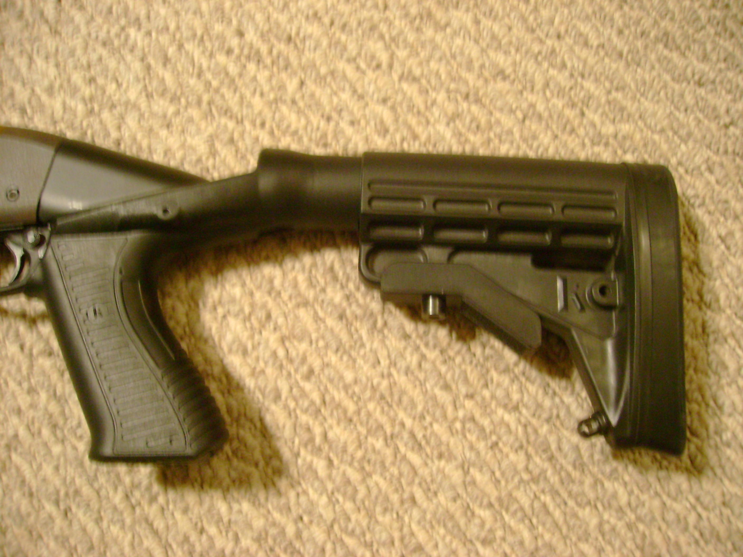 Shotgun for Home Defense-picture-004.jpg