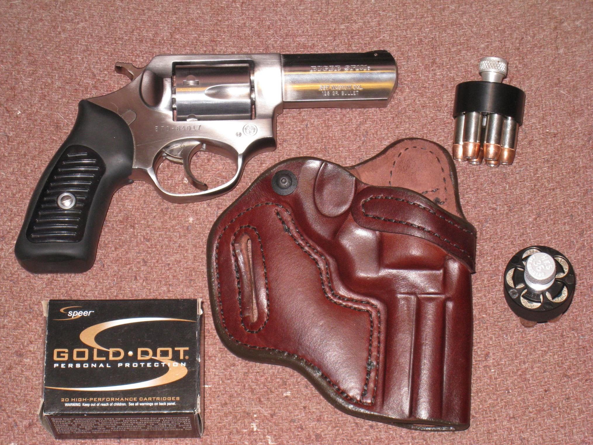 Haugen Handgun Leather-picture-005.jpg