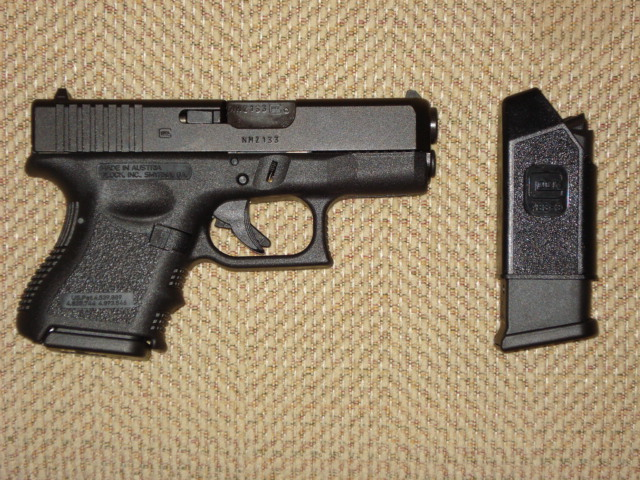 New Pickups: LCP & G 26-picture-005.jpg