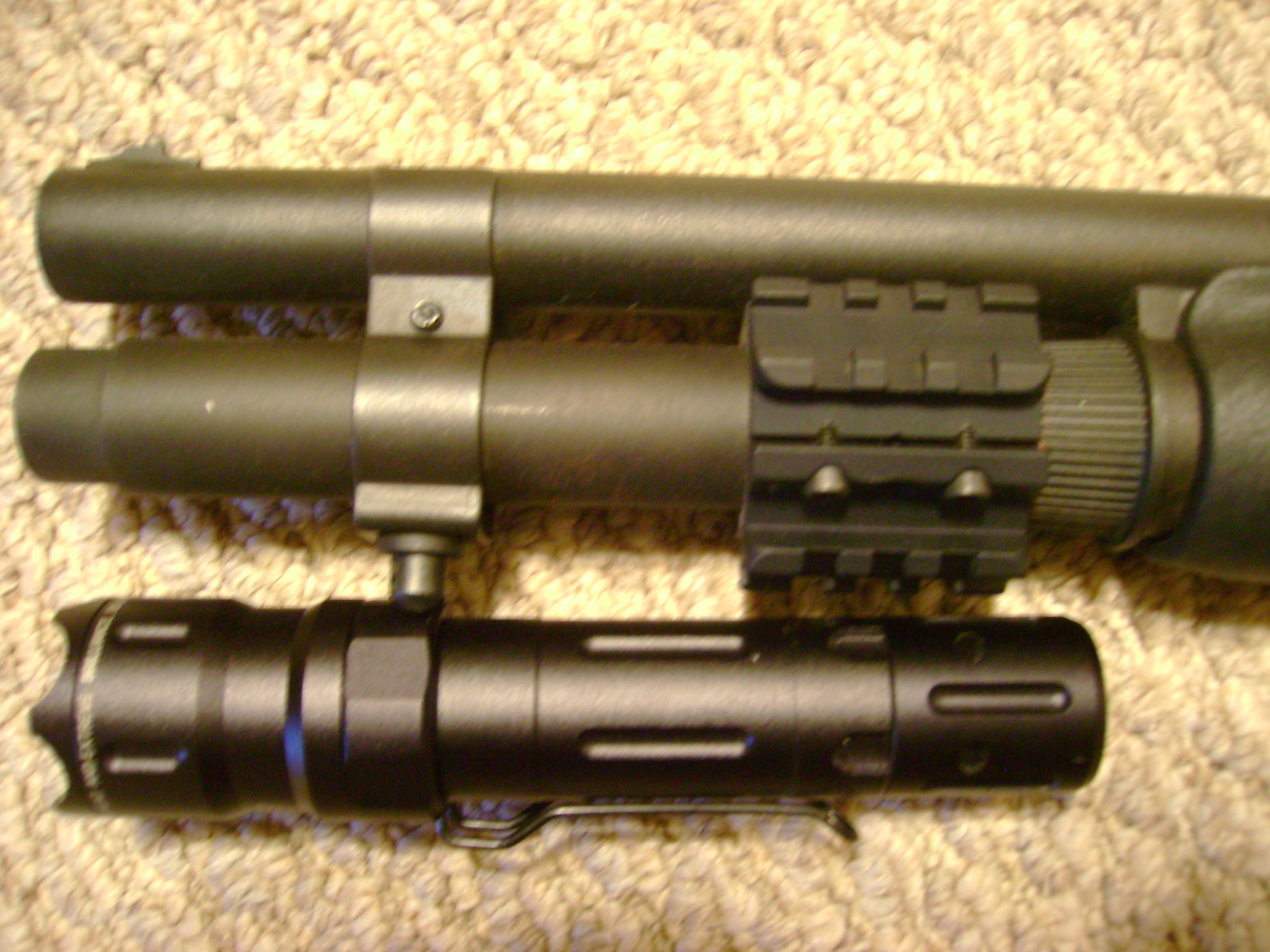 Shotgun for Home Defense-picture-005.jpg