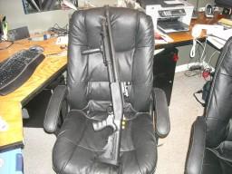 Shotgun for Home Defense-picture-006-512-x-384-256-x-192-.jpg