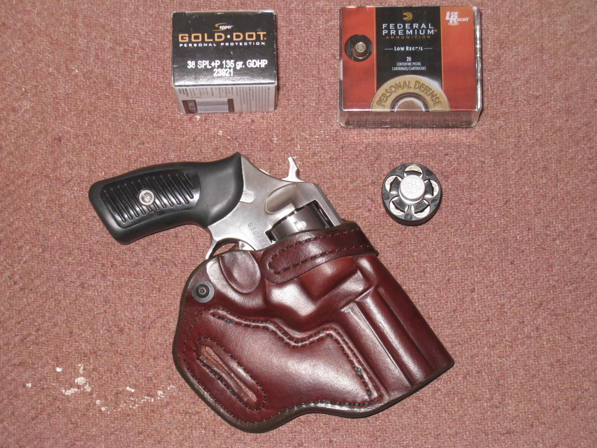 Haugen Handgun Leather-picture-007.jpg