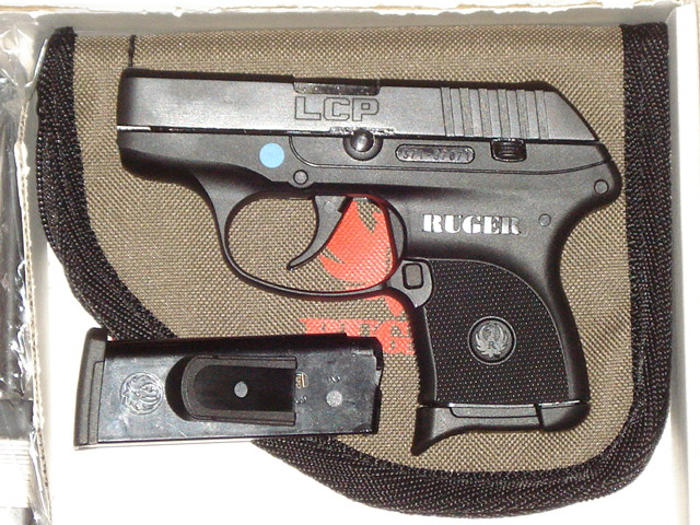 New Pickups: LCP & G 26-picture-009.jpg