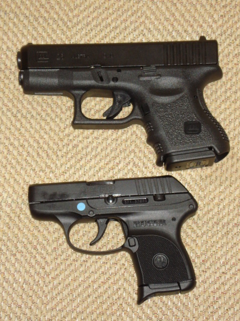 New Pickups: LCP & G 26-picture-010.jpg