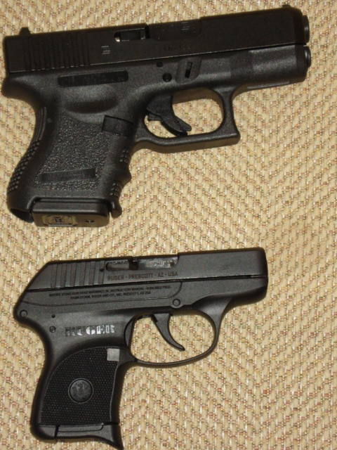 New Pickups: LCP & G 26-picture-011.jpg