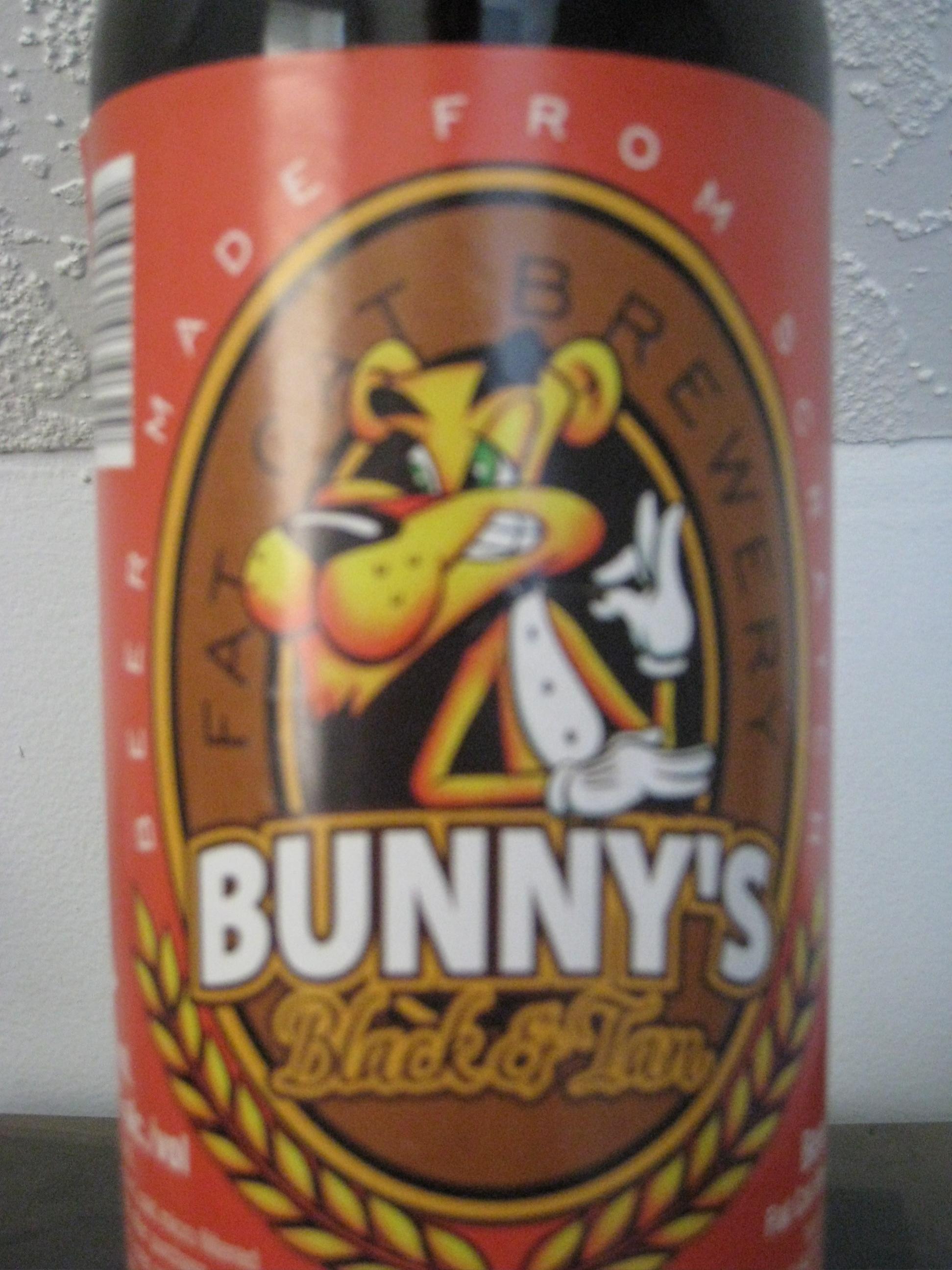 Bunny's Beer???-picture-012.jpg