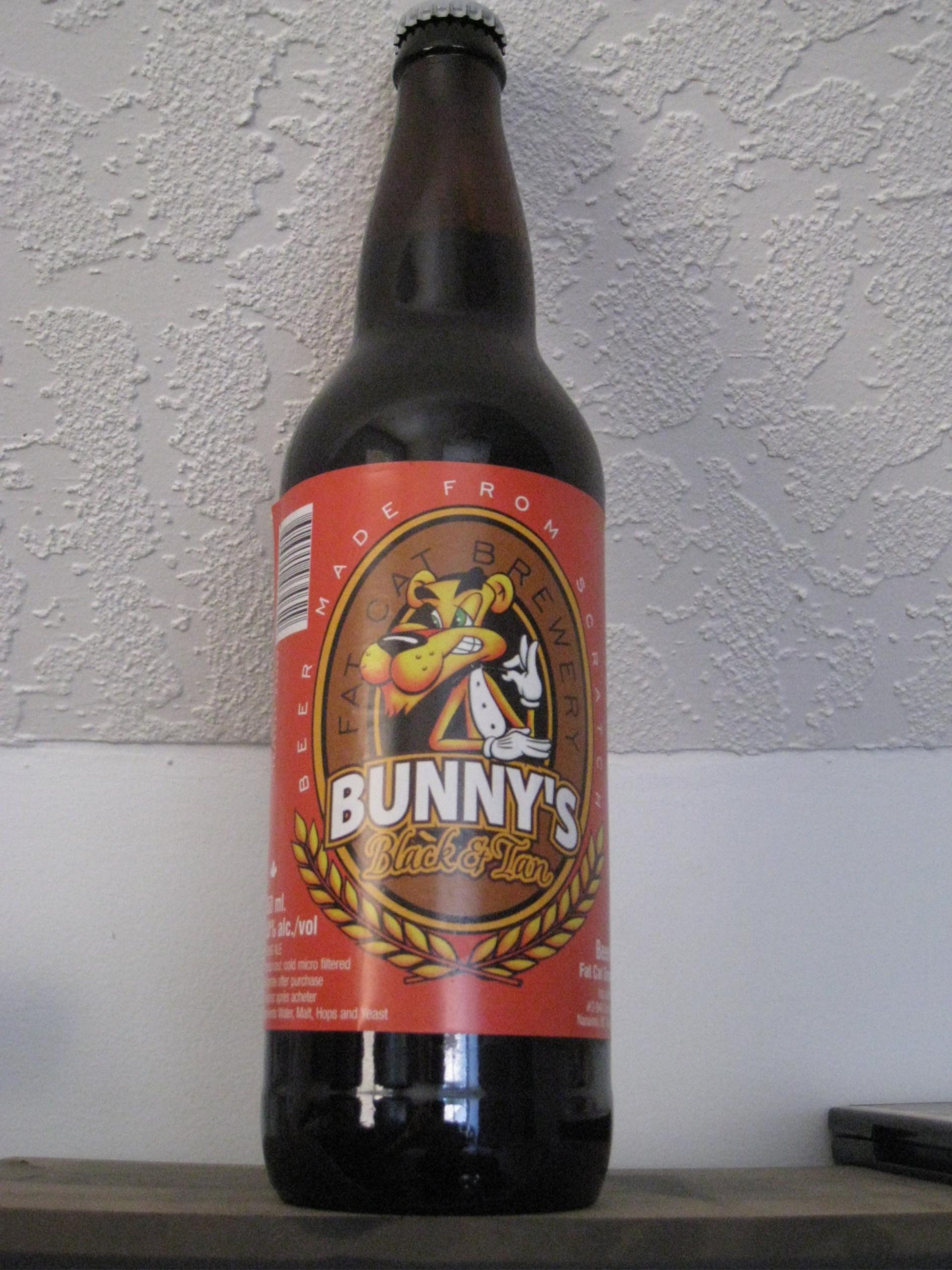 Bunny's Beer???-picture-013.jpg
