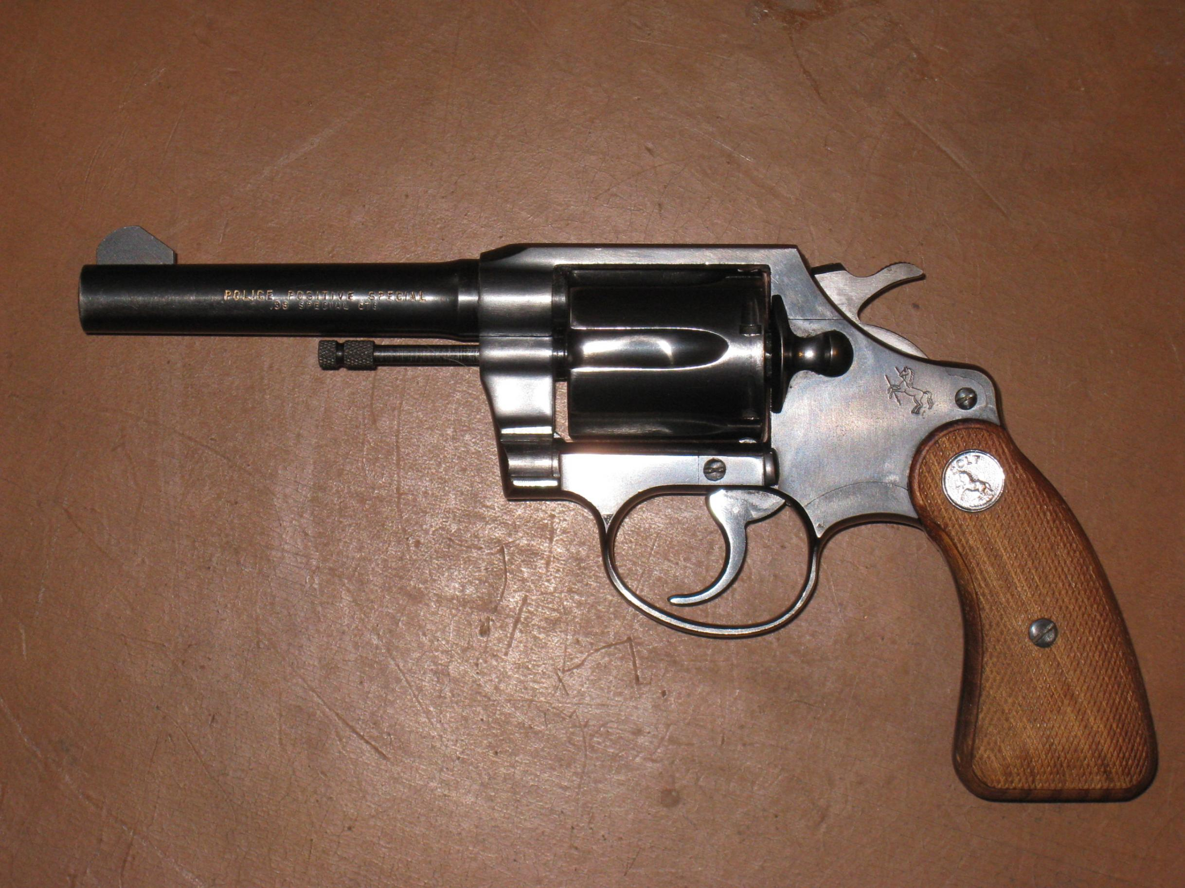 Does Anyone Out There Take Colt Revolvers Seriously?-picture-015.jpg