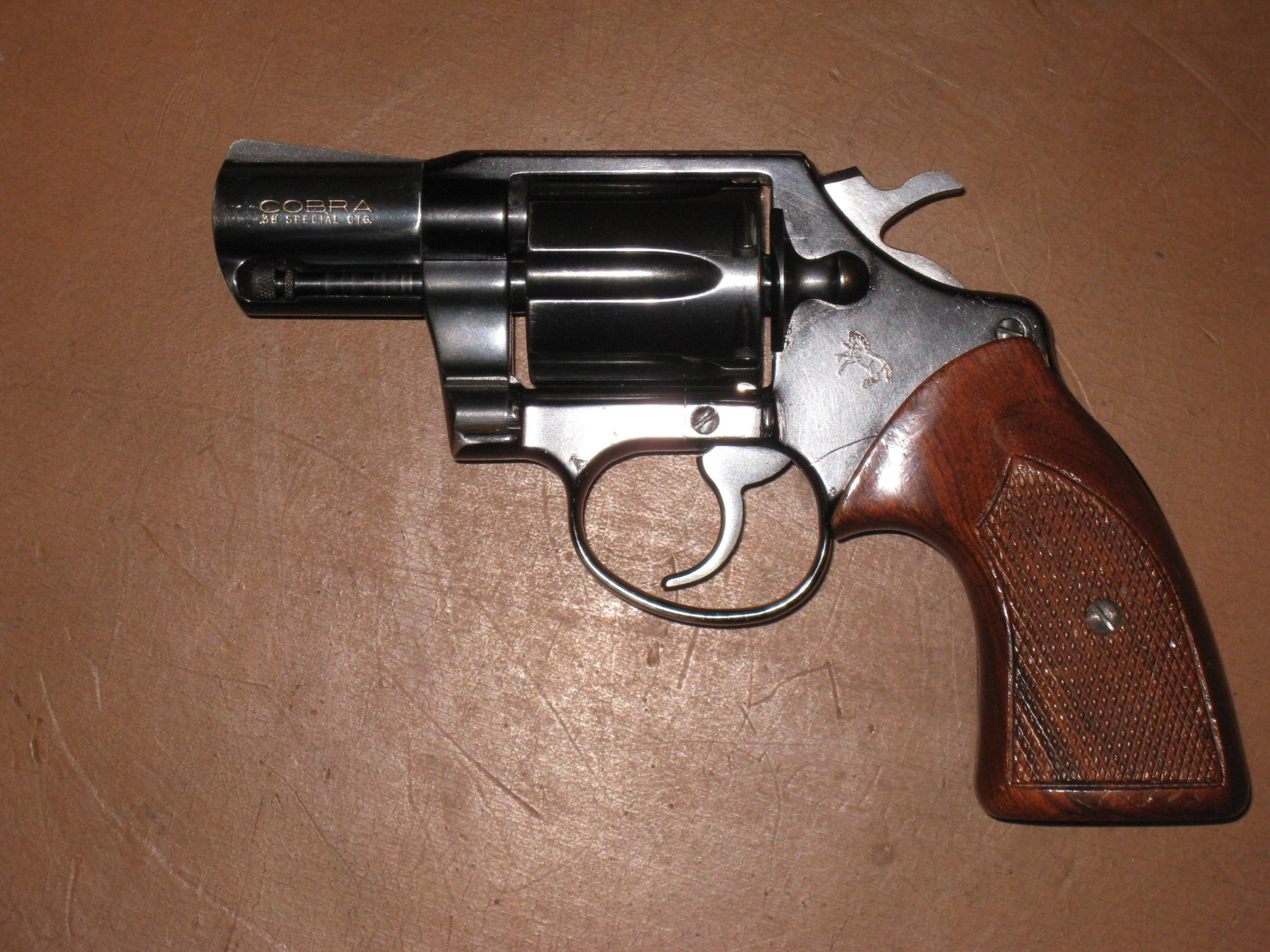 Does Anyone Out There Take Colt Revolvers Seriously?-picture-016.jpg
