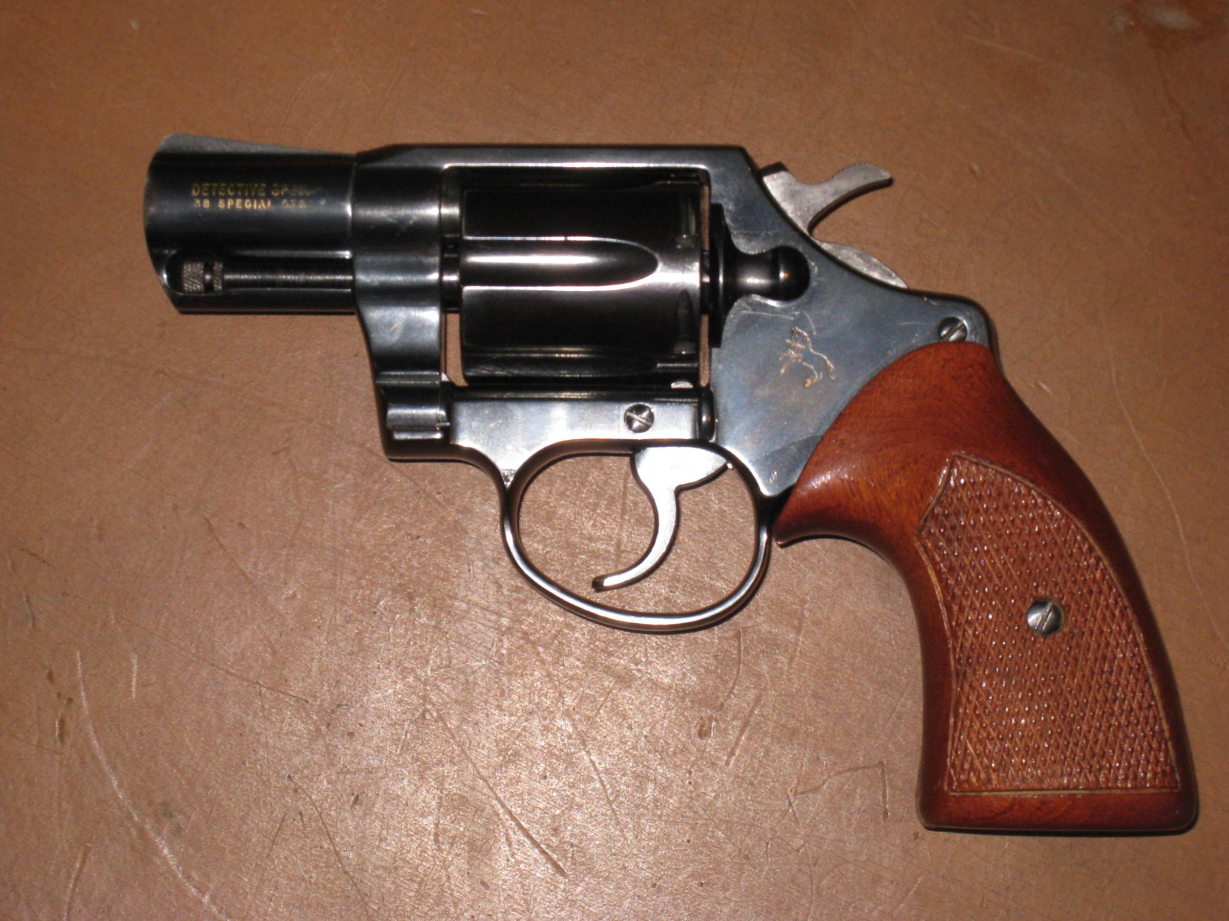 Does Anyone Out There Take Colt Revolvers Seriously?-picture-017.jpg