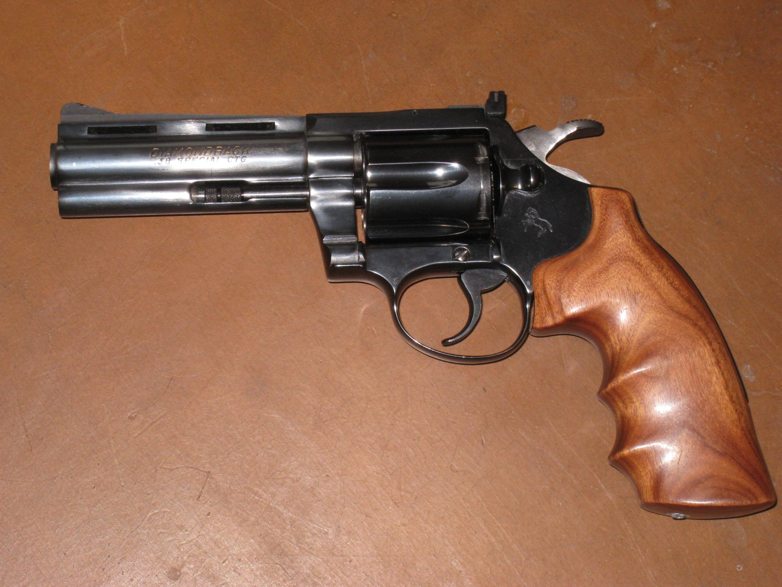 Does Anyone Out There Take Colt Revolvers Seriously?-picture-018.jpg