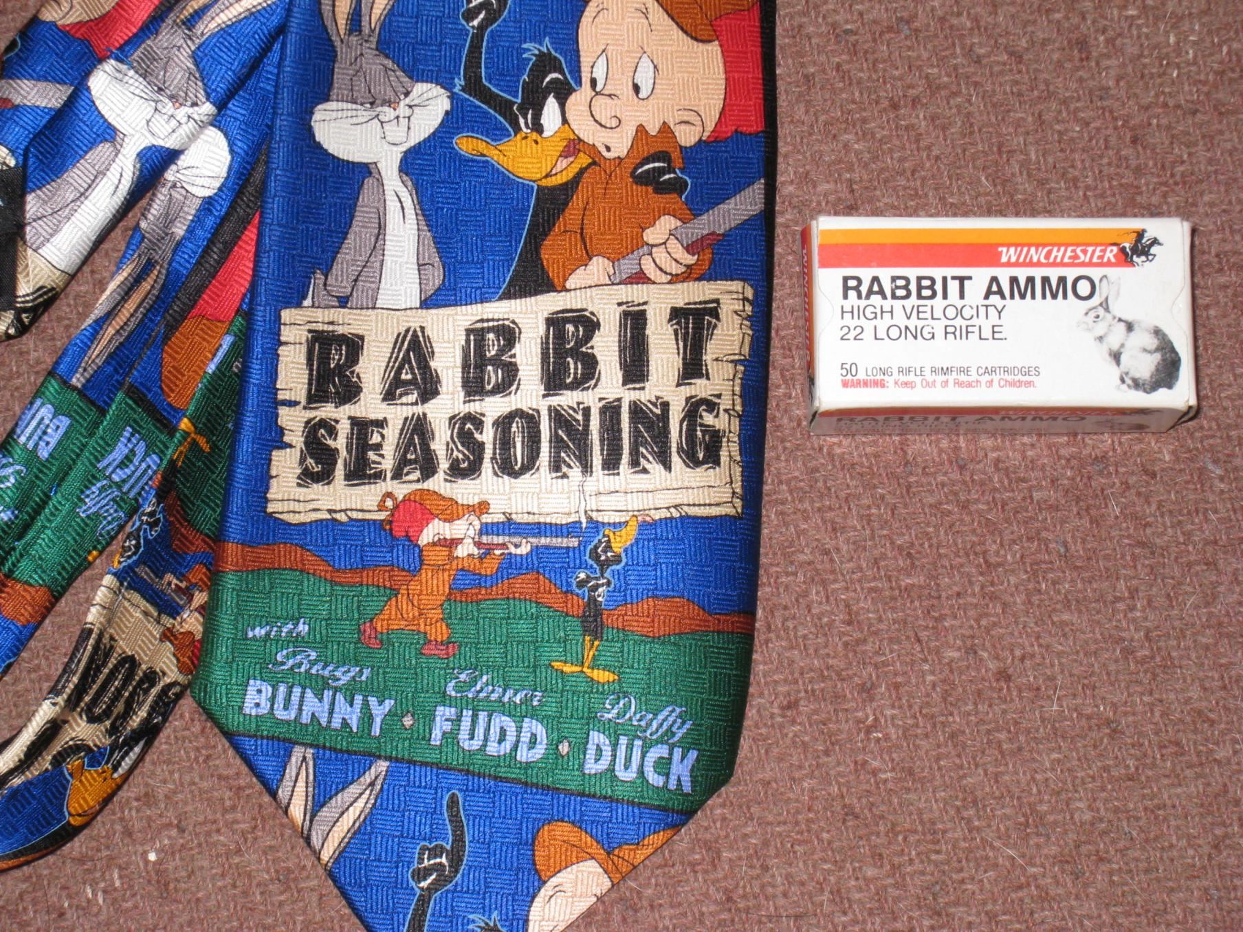 Where's Bunny-picture-018.jpg