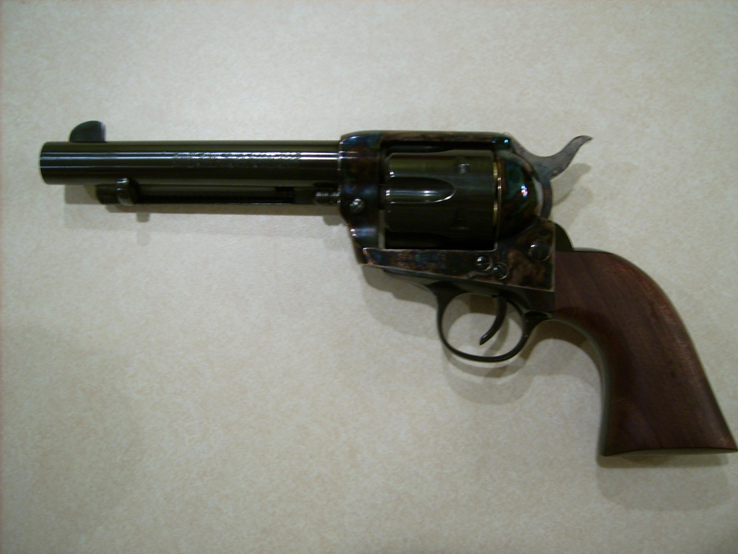 Single-action revolvers for concealed carry?-picture-072.jpg