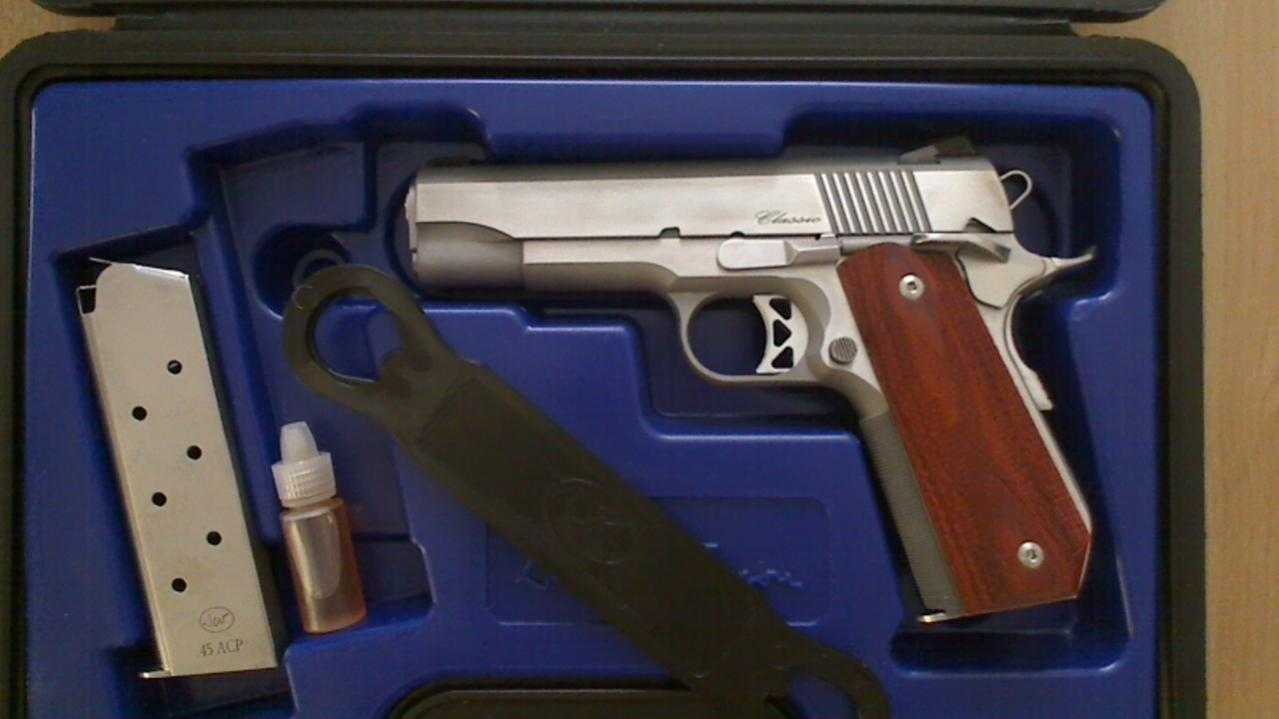 My new .45 ACP-picture-1.jpg