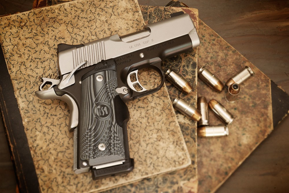 Anyone use CT Master Series Grips on 1911?-picture-1.jpg