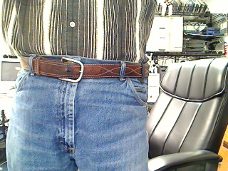 Let's See Your Pic's - How You Carry Concealed.-picture-11.jpg