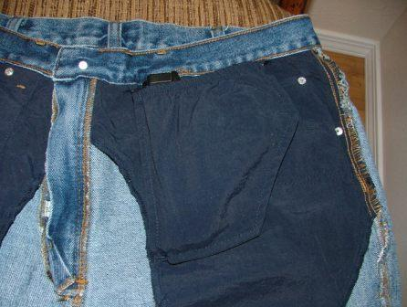 Anyone tried the 5.11 jeans?-picture-111.jpg