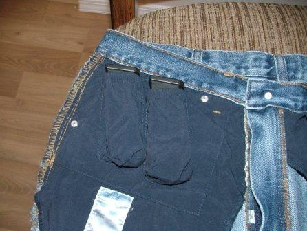 Anyone tried the 5.11 jeans?-picture-112.jpg